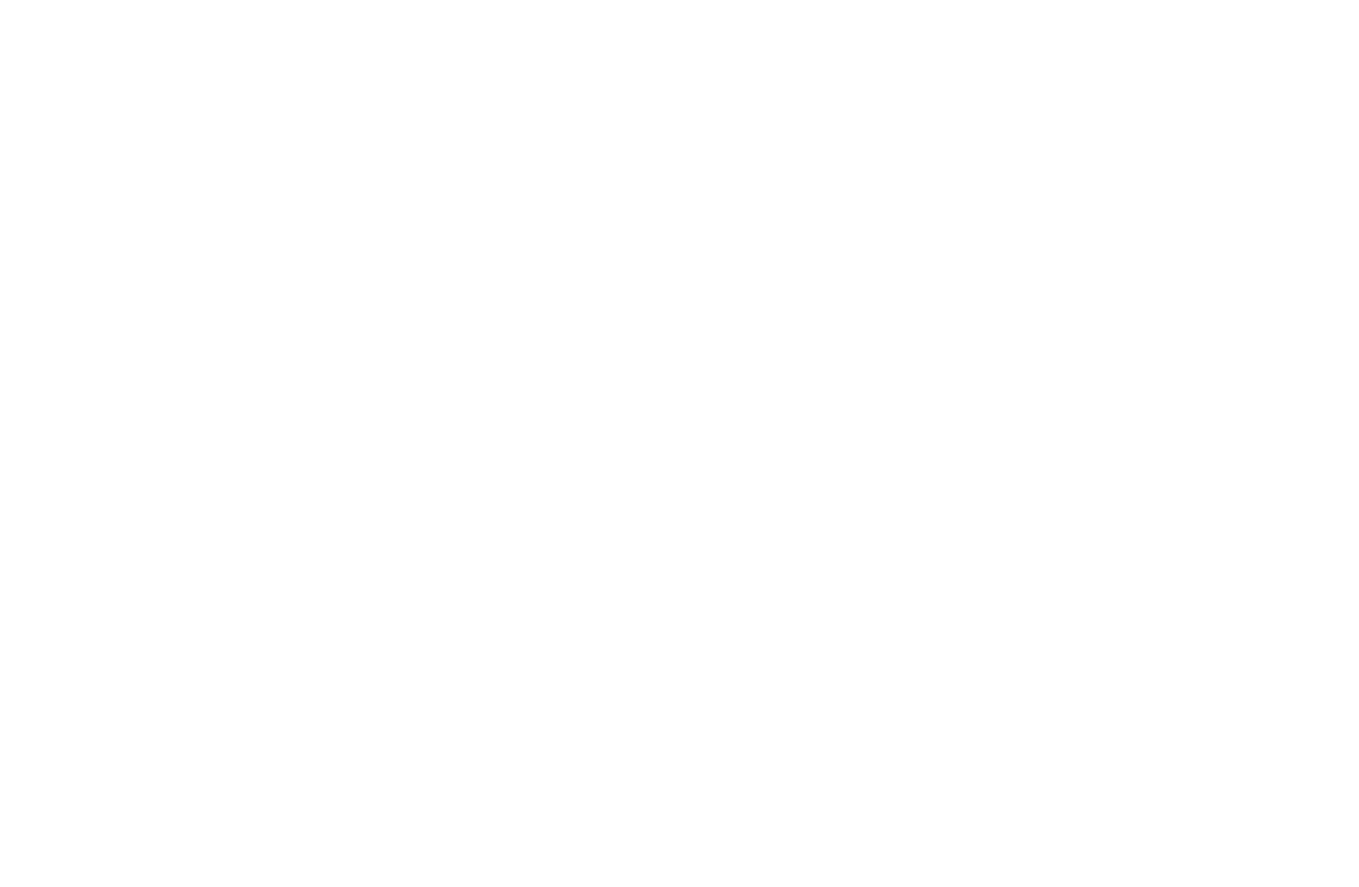 Best Episodic Summer 2018