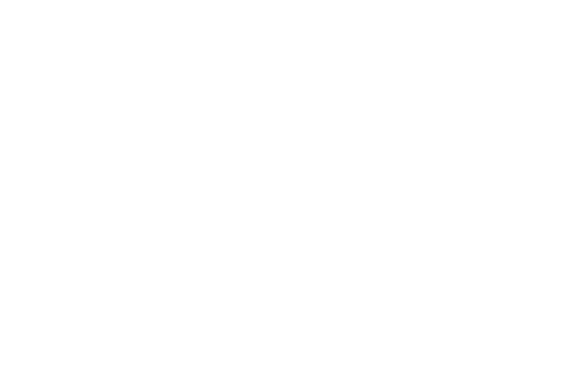 Best Short Film Summer 2018