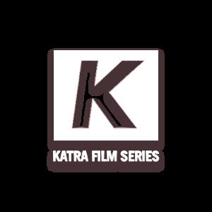 Katra Film Series
