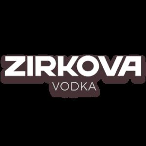 Zirkova Vodka