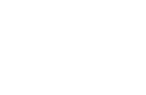 Bowery Film Festival Best Episodic Fall 2018