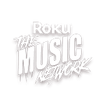 Roku The Music Network