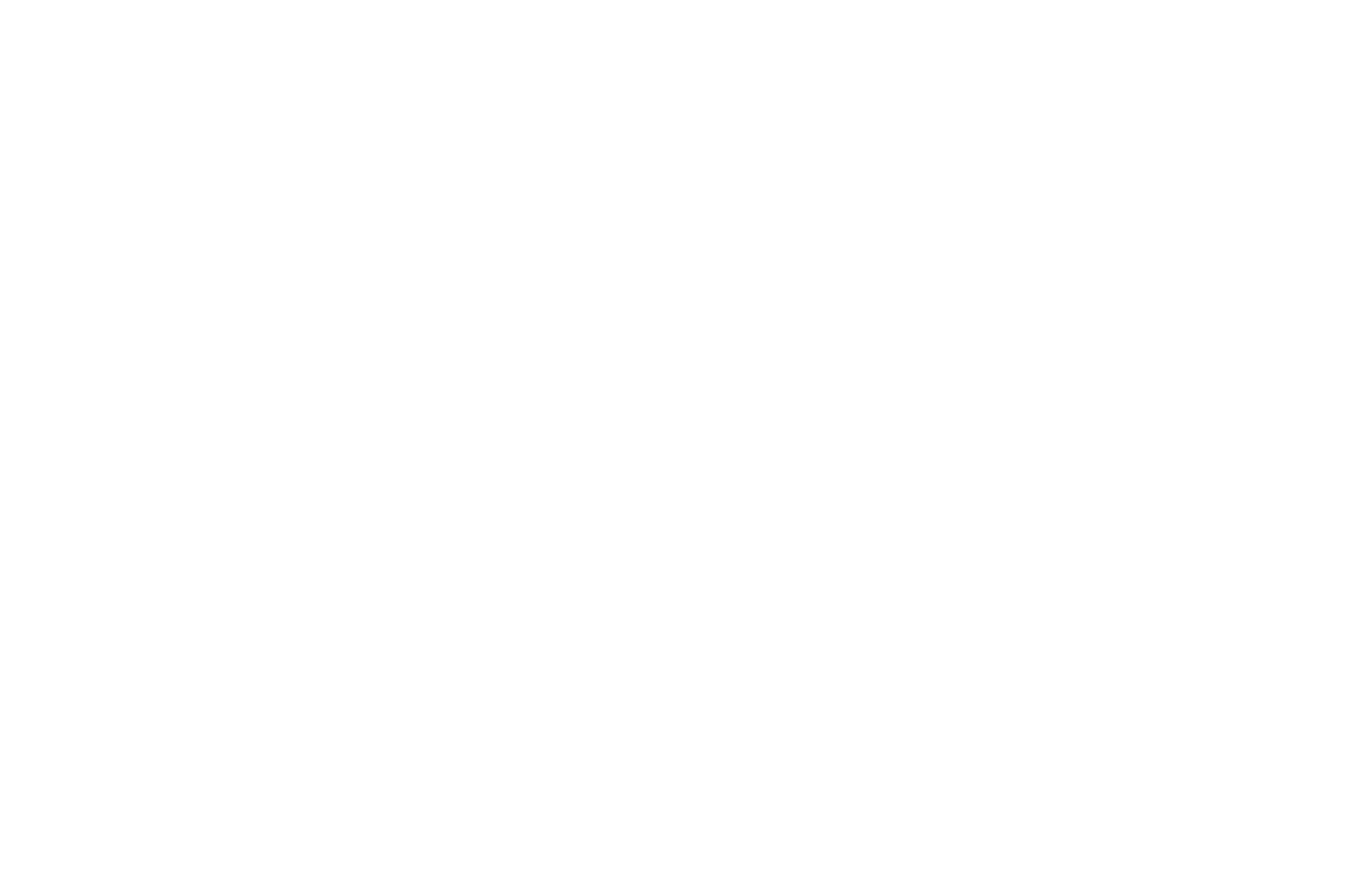 Bowery Film Festival Best Animation Spring 2019