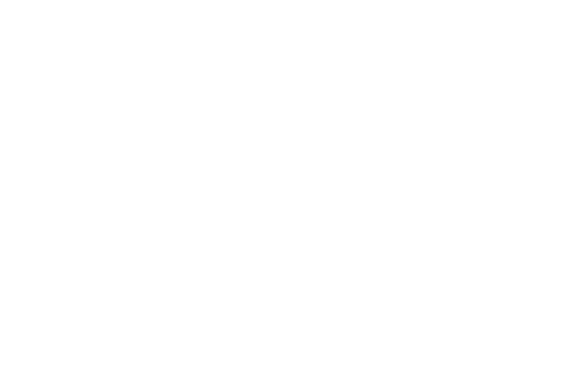 Bowery Film Festival Best Episodic Spring 2019