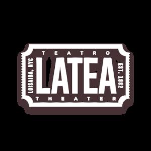 Teatro Latea