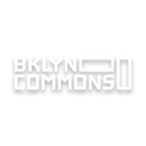 BLKYN Commons