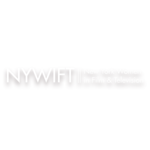 New York Women in Film and Televeision