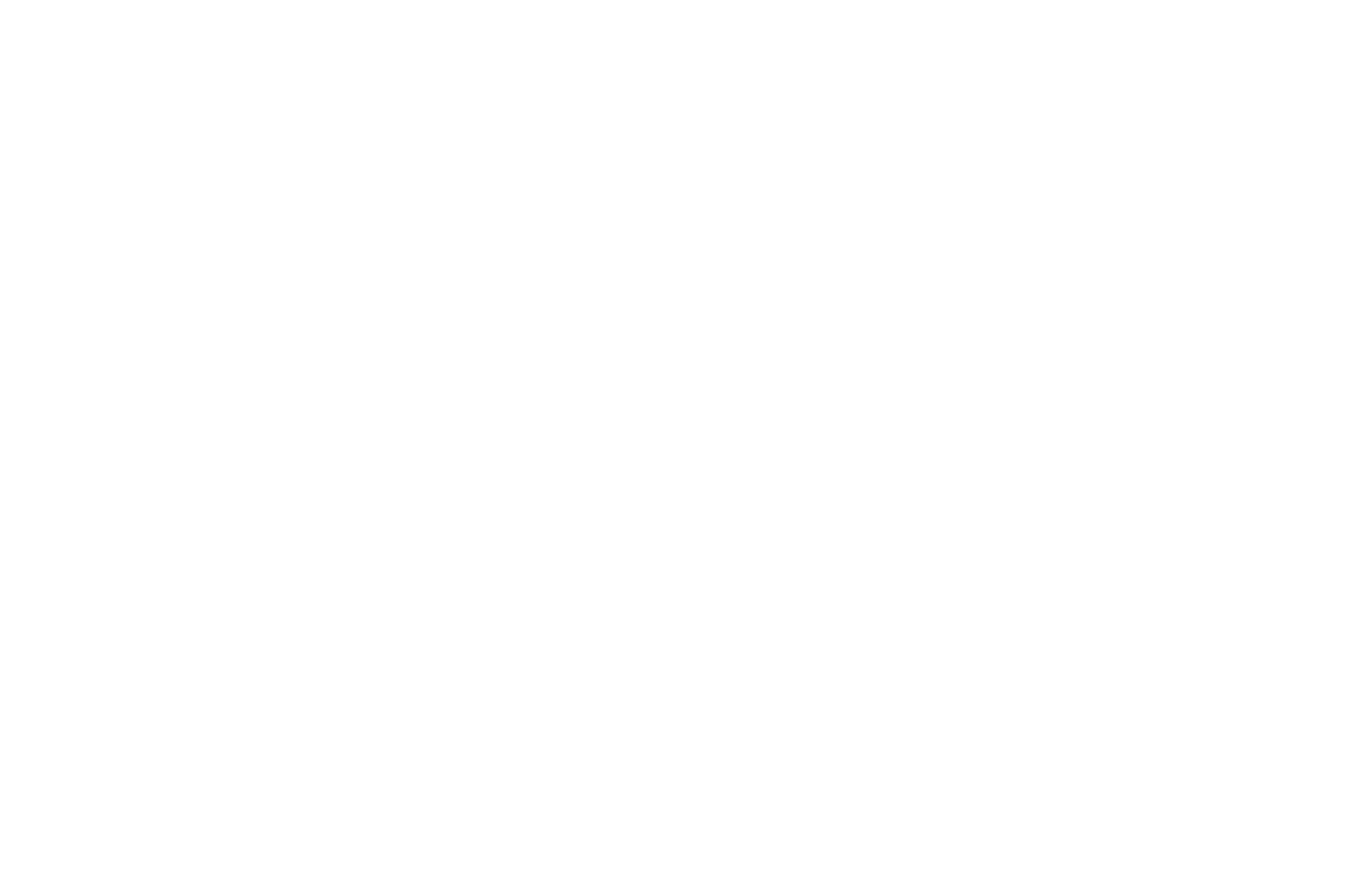 Bowery Best Documentary