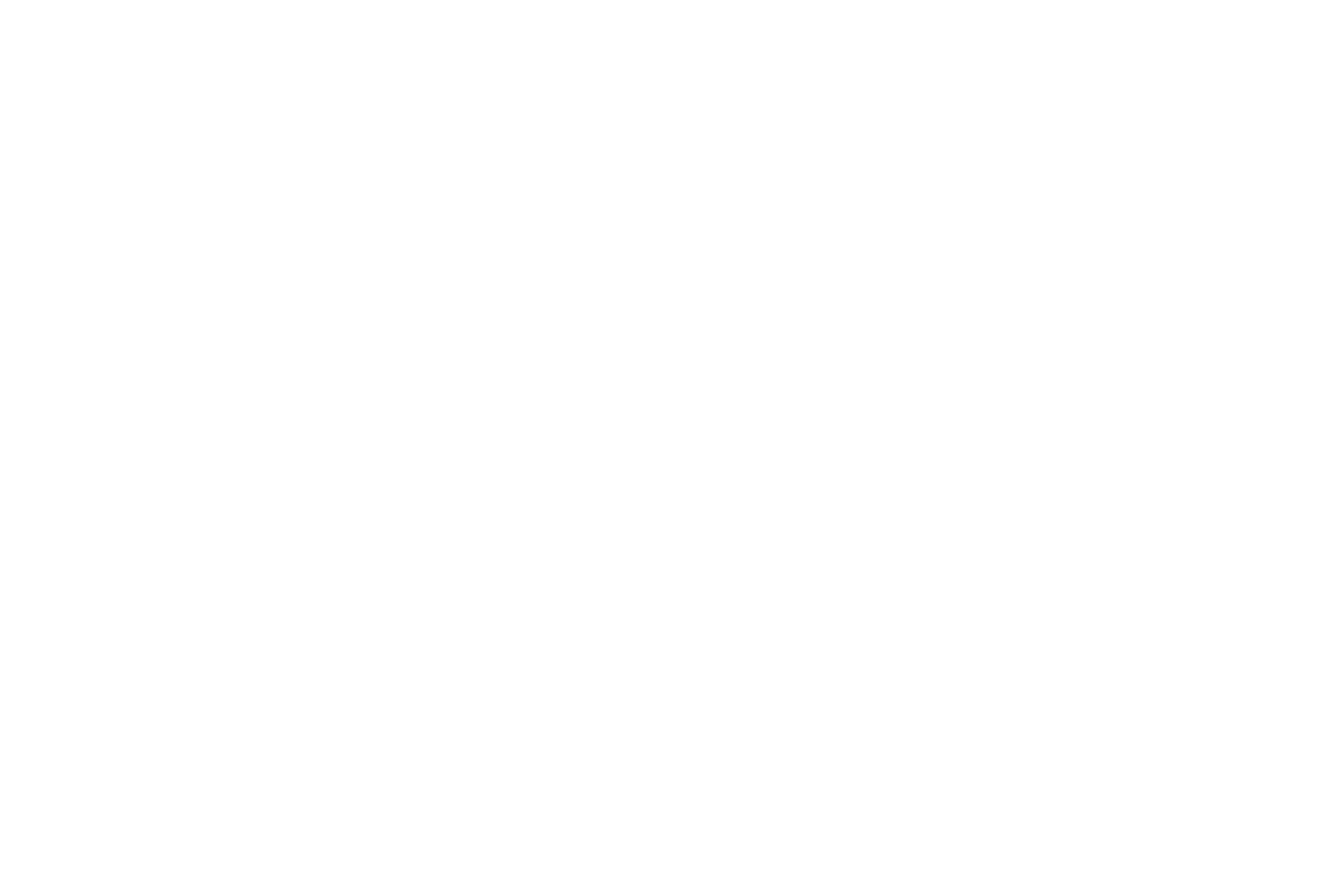Bowery Best Short Doc