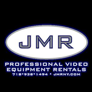 JMR Rentals